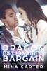 Mina Carter - Dragon Billionaire's Bargain artwork