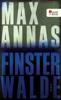 Max Annas - Finsterwalde Grafik