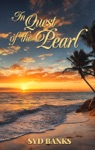 In Quest Of The Pearl