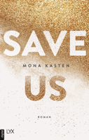 Save Us ebook Download