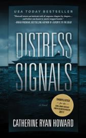 Distress Signals PDF Download