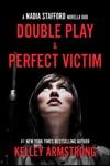 Double PlayPerfect Victim