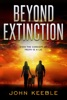 Beyond Extinction: Even The Concept Of Truth Is A Lie