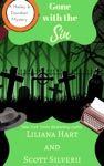 Gone With The Sin Book 8