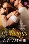For Always A Donovan Friends Novel