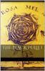 AA.VV. - The Black pullet artwork