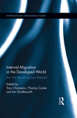 Internal Migration in the Developed World