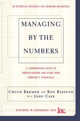 Managing By The Numbers
