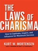 The Laws of Charisma