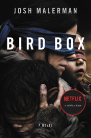 Bird Box Ebook Download