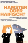 Hamster Oder Haifisch