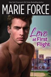 Love at First Flight PDF Download