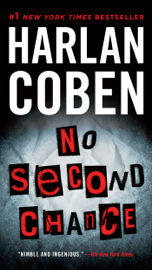 No Second Chance Ebook Download