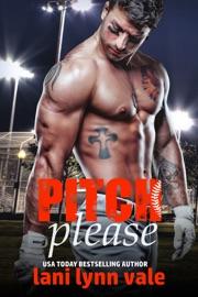 Pitch Please PDF Download