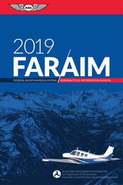 2019 FAR AIM book