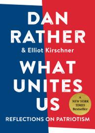 What Unites Us book
