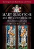 Mary Gladstone And The Victorian Salon