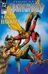 Hawkworld 1989- 29