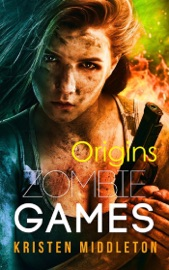 Origins PDF Download