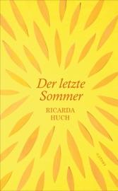 Download Der letzte Sommer