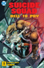 Jeff Parker & Matthew Dow Smith - Suicide Squad: Hell to Pay (2018-2018) #1 bild