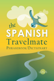 The Spanish Travelmate