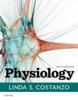 Physiology E-Book