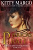 Jerica's Pirate (Curse of the Conjure Woman, Book Five)