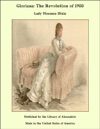 Gloriana The Revolution Of 1900