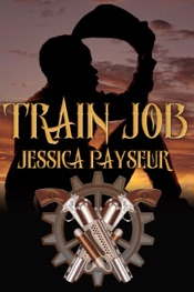 Download and Read Online Train Job