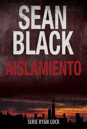 Aislamiento - Sean Black