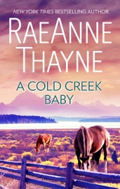 A Cold Creek Baby PDF Download