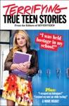 Seventeens Terrifying True Teen Stories