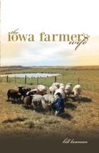 The Iowa Farmer's Wife