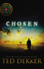 Chosen PDF Download