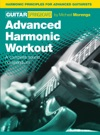 Guitar Springboard Advanced Harmonic Workout