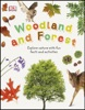 Woodland and Forests