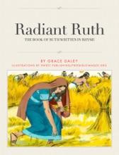 Radiant Ruth