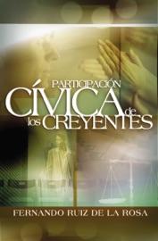 Participaci N C Vica De Los Creyentes