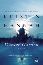 Winter Garden PDF Download