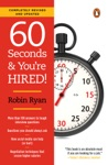 60 Seconds And Youre Hired Revised Edition