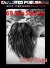 69 Sex Stories
