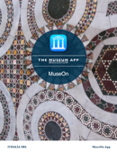 MuseOn - The Museum App