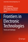 Frontiers In Electronic Technologies