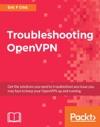 Troubleshooting OpenVPN