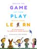 Joey Peters - GAME PLAY LEARN artwork