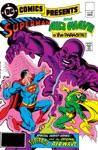 DC Comics Presents 1978- 55