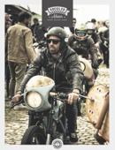 Kreidler Motorrad 2017