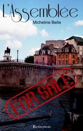 Download and Read Online L'Assemblée