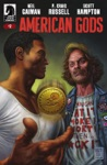 American Gods Shadows 2